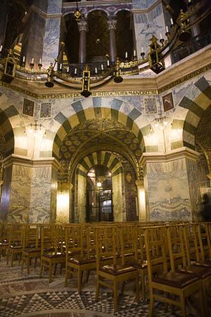 De Aachener Dom