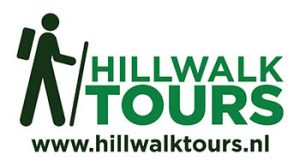 Banner Hillwalk Tours