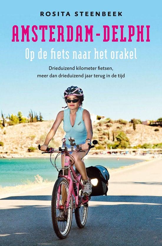 Amsterdam-Delphi