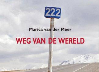 Weg van de Wereld, Marica van der Meer