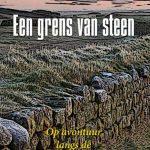 Een grens van steen - Herman Vuijsje