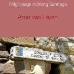 Pelgrimage richting Santiago