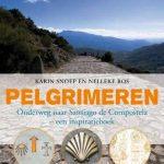 Pelgrimeren