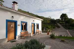 Wandelen in de Algarve