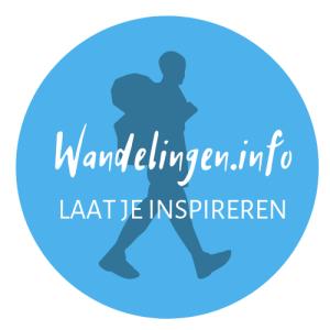 logo wandelingen.info
