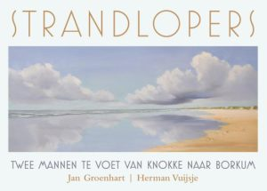 Cover Strandlopers