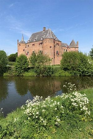 klompenpaden in Gelderland